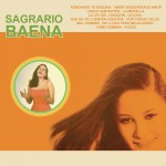 Sagrario Baena详情