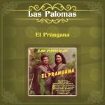 El Prángana详情