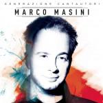 Marco Masini详情