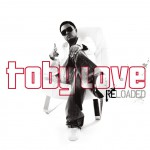 Toby Love Reloaded详情