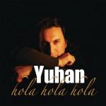Hola Hola Hola (Remixes)详情