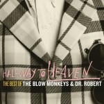 Halfway to Heaven: The Best of The Blow Monkeys & Dr Robert详情