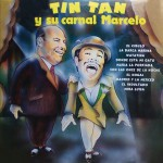 Tin Tan y Su Carnal Marcelo详情