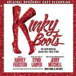 Kinky Boots详情