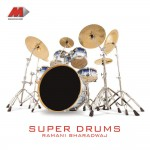 Super Drums详情