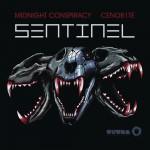 Sentinel详情