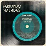 Fernando Valadés详情