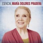 Esencial Maria Dolores Pradera详情