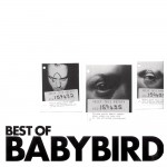 Best of Babybird详情