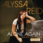 Alone Again (Remixes)详情