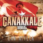 Canakkale 1915详情