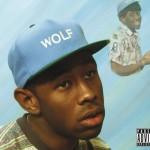 Wolf详情