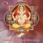 Ganraja Hasthuya Gali详情