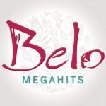 Mega Hits - Belo详情