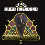 Los Éxitos de Hugo Avendaño详情