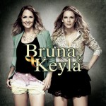Bruna & Keyla详情