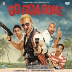 Go Goa Gone (Original Motion Picture Soundtrack)详情