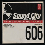 Sound City - Real to Reel详情