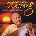 Rasrang (Kalyan Darshan)详情