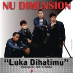 Luka Dihatimu ( X Factor Indonesia )详情