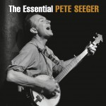 The Essential Pete Seeger详情
