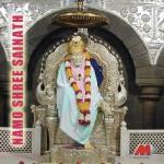Namo Shri Sainatha详情