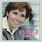 Estela Núñez详情