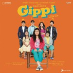 Gippi (Original Motion Picture Soundtrack)详情