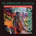 Música Prehispánica y Mestiza de México详情