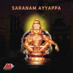 Saranam Ayyappa详情