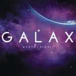 Galax详情