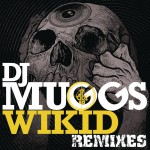 Wikid (Remixes)详情