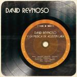 David Reynoso y la Música de Agustín Lara详情