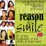 A Reason To Smile详情
