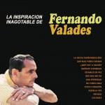 La Inspiración Inagotable de Fernando Valadés详情