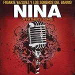 Niña (A Fathers Song)详情