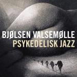 Psykedelisk jazz详情