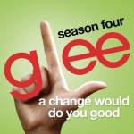 A Change Would Do You Good (Glee Cast Version)详情