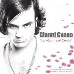 Un Album Del CAnto详情