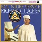 Richard Tucker - Kol Nidre Service详情