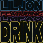 Drink (feat. LMFAO)详情