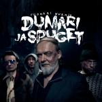 Dumari ja Spuget详情