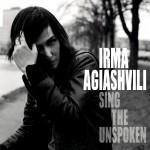 Sing the Unspoken详情