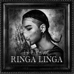 RINGA LINGA (Single)详情