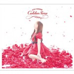 Golden Time (Single)详情