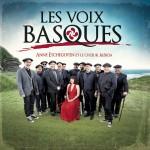 Les Voix Basques详情