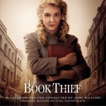 偷书贼 The Book Thief (Original Motion Picture Soundtrack)详情
