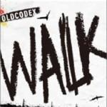 WALK (Single)详情