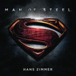 Man Of Steel (Original Motion Picture Soundtrack)详情
