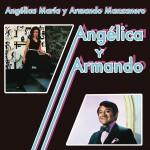 Angélica y Armando详情